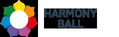 Harmony Ball Logo